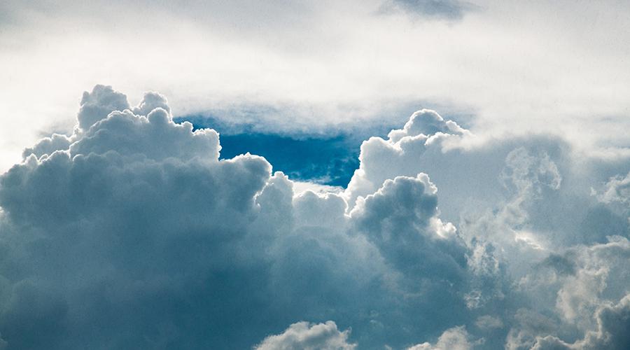 heavens.jpg