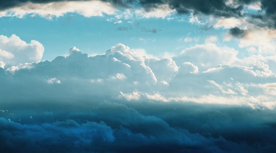 skies900.JPG