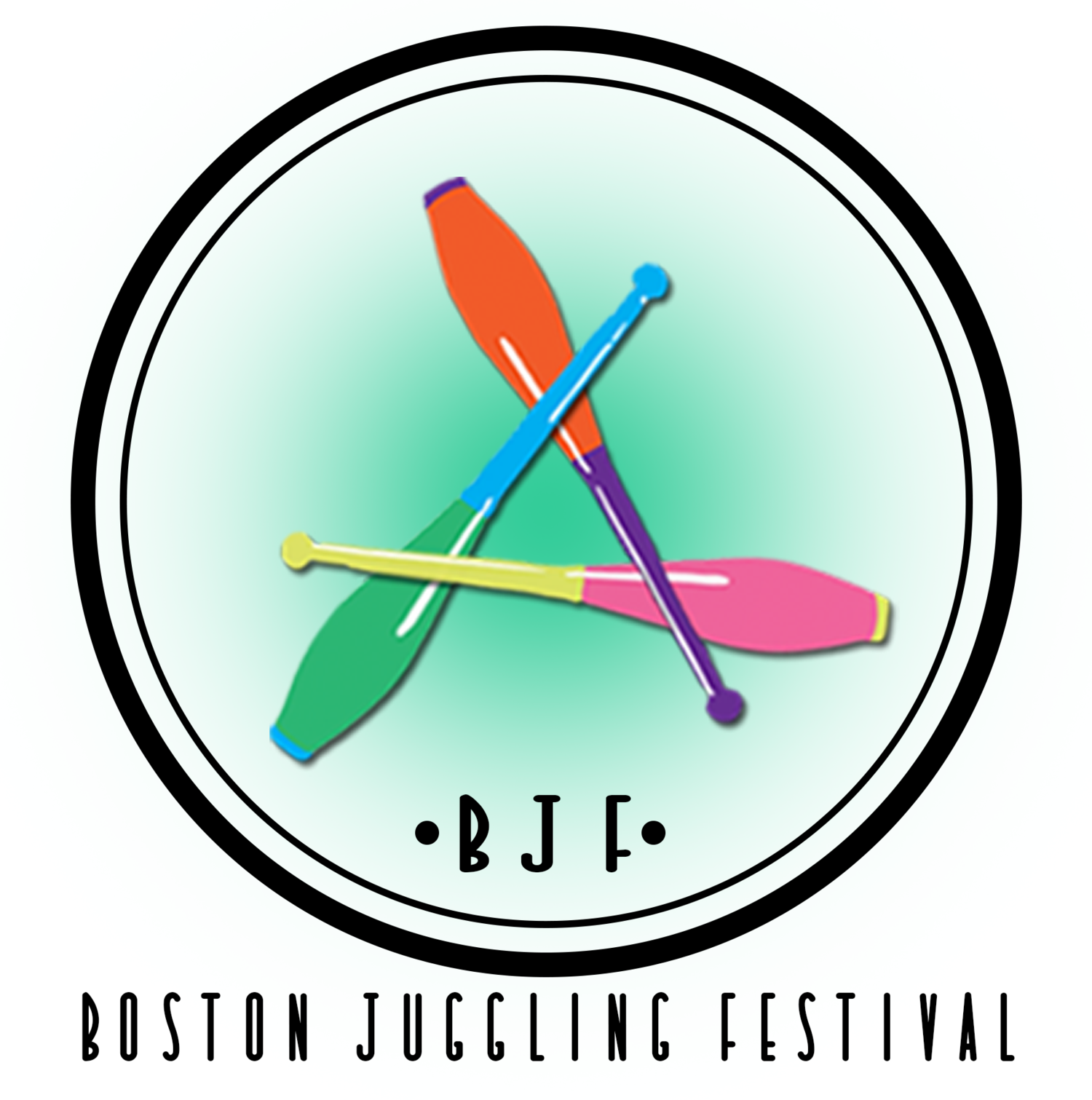 Boston Juggling