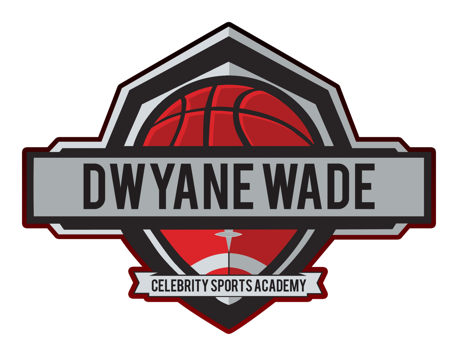 Dwyane Wade Celebrity Sports Academy