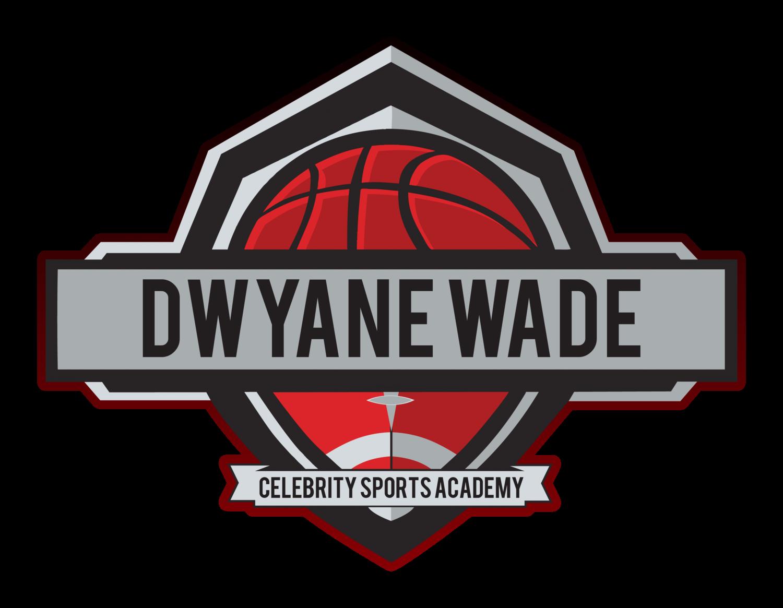 www.celebritysportsacademy.com