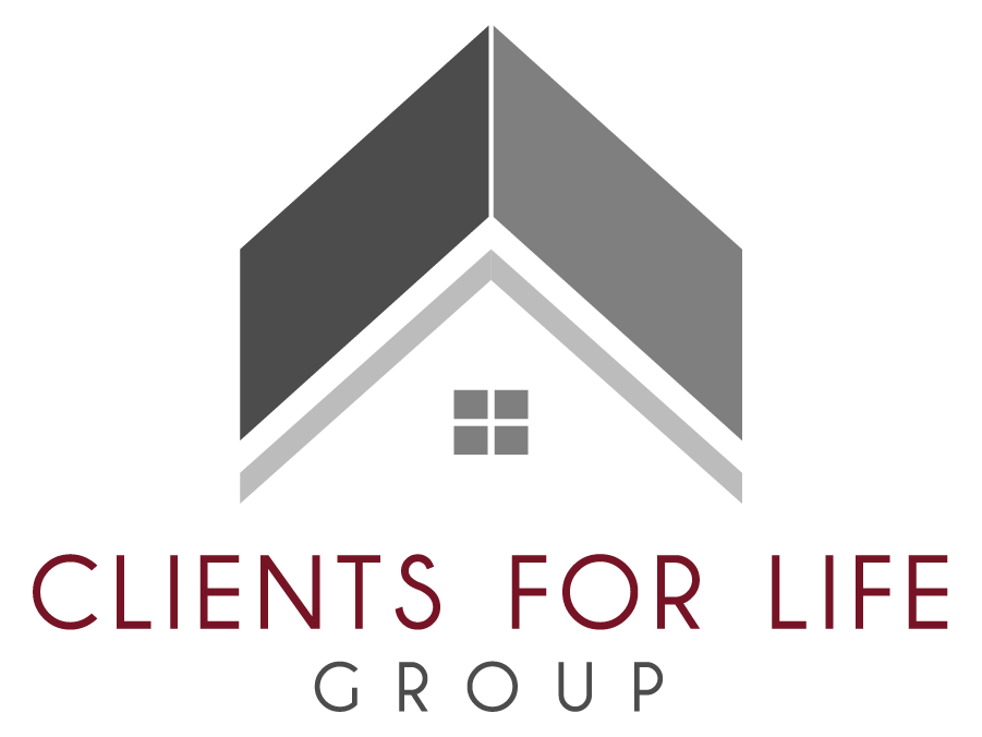 Clients for Life Group