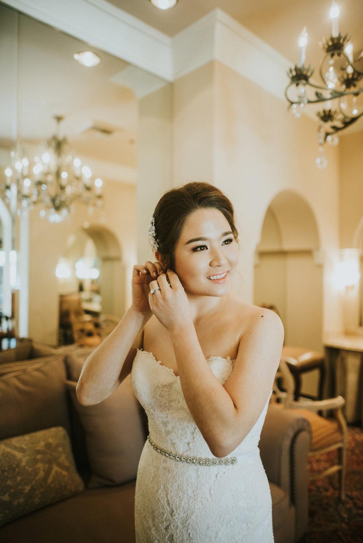 HwanJen-Wedding_0045.jpg