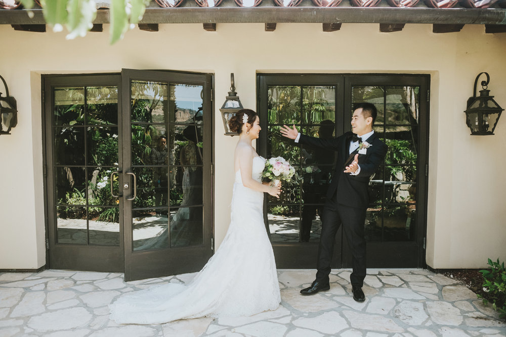 HwanJen-Wedding_0272.jpg