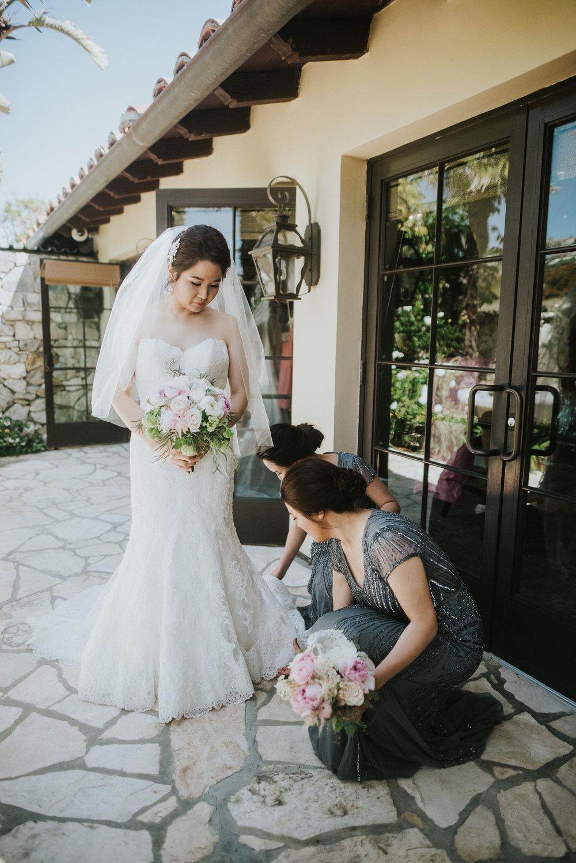 HwanJen-Wedding_0308.jpg