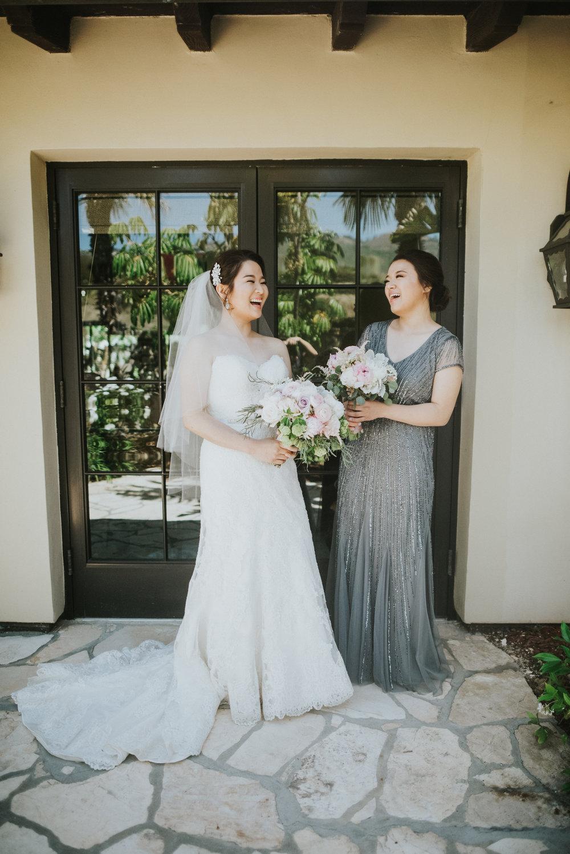 HwanJen-Wedding_0315.jpg