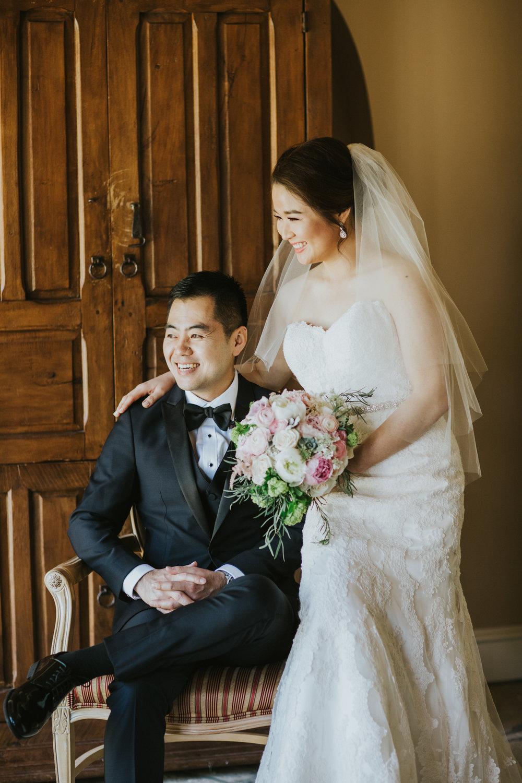 HwanJen-Wedding_0354.jpg