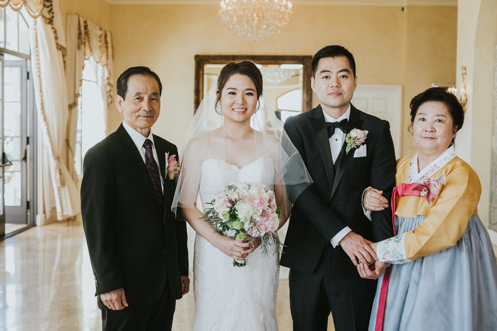 HwanJen-Wedding_0386.jpg