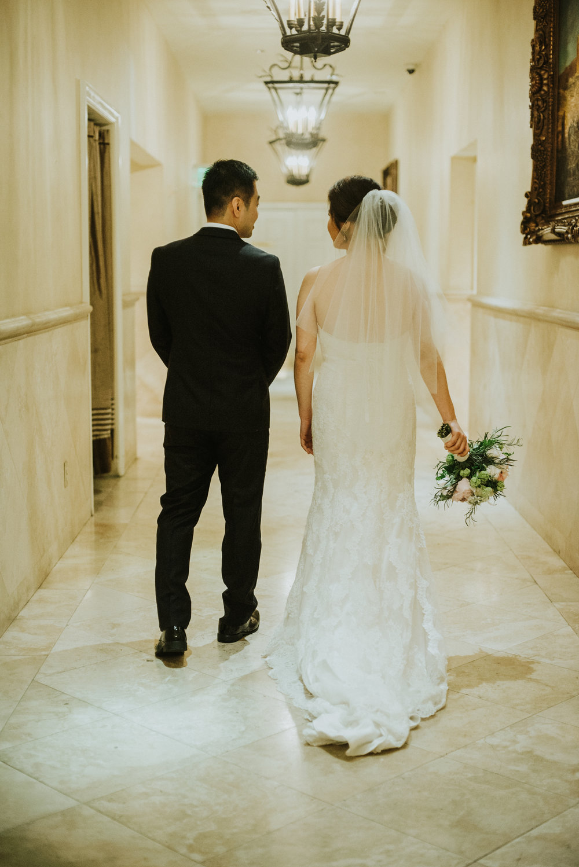 HwanJen-Wedding_0363.jpg