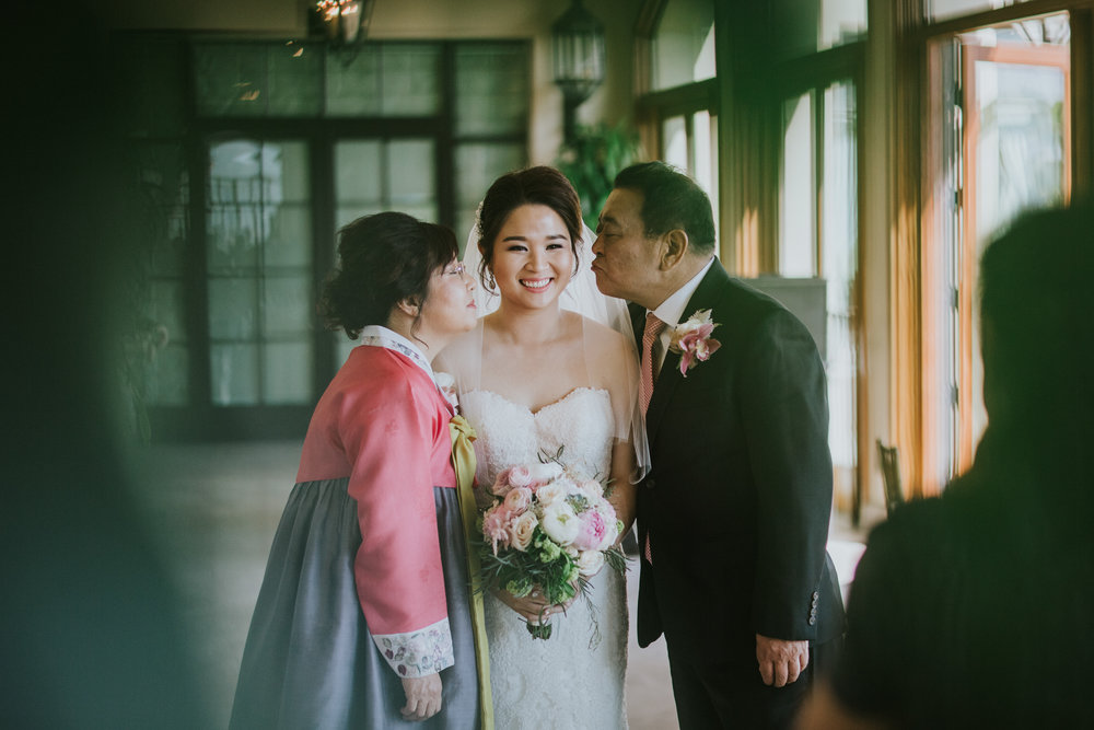 HwanJen-Wedding_0431.jpg