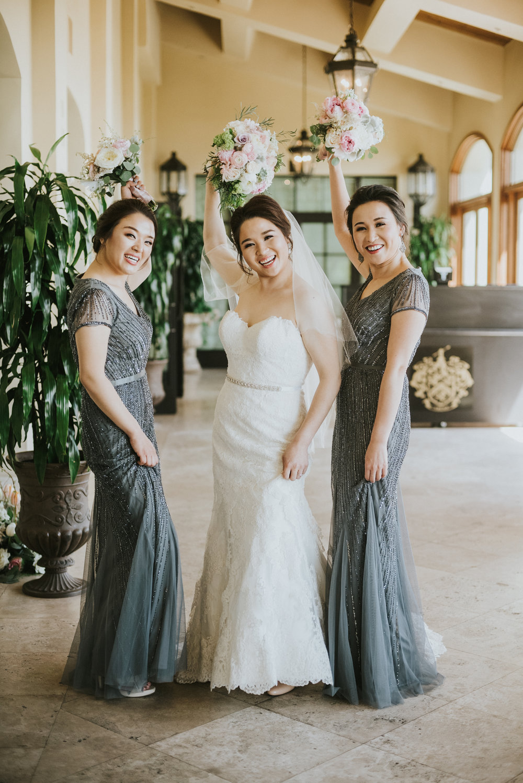 HwanJen-Wedding_0474.jpg