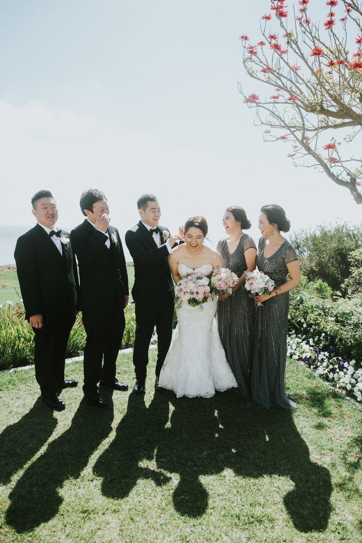 HwanJen-Wedding_0511.jpg