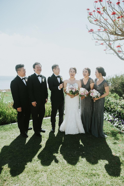 HwanJen-Wedding_0512.jpg