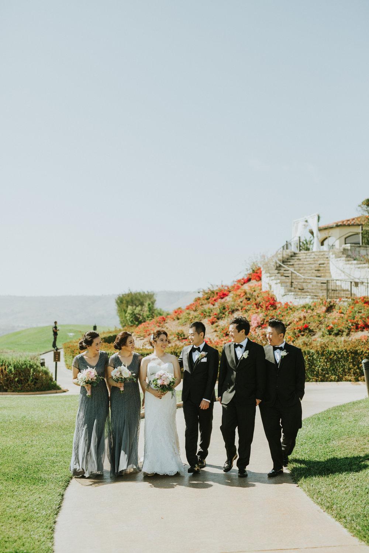 HwanJen-Wedding_0569.jpg