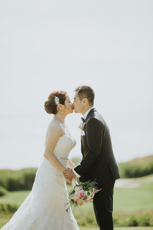HwanJen-Wedding_0562.jpg