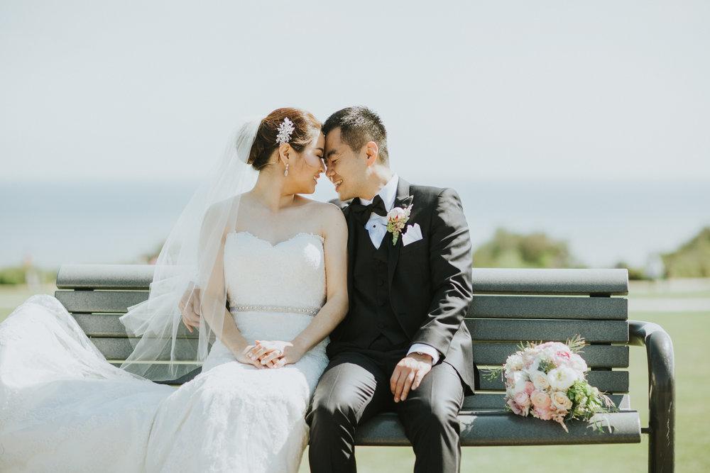 HwanJen-Wedding_0583.jpg