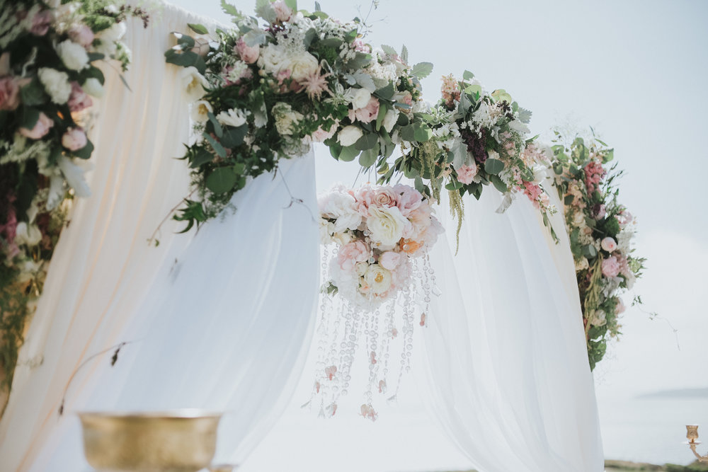 HwanJen-Wedding_0637.jpg