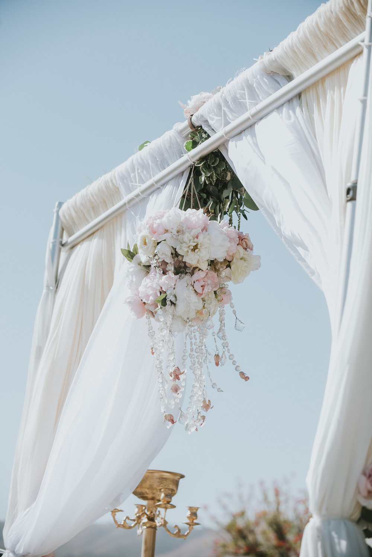 HwanJen-Wedding_0683.jpg