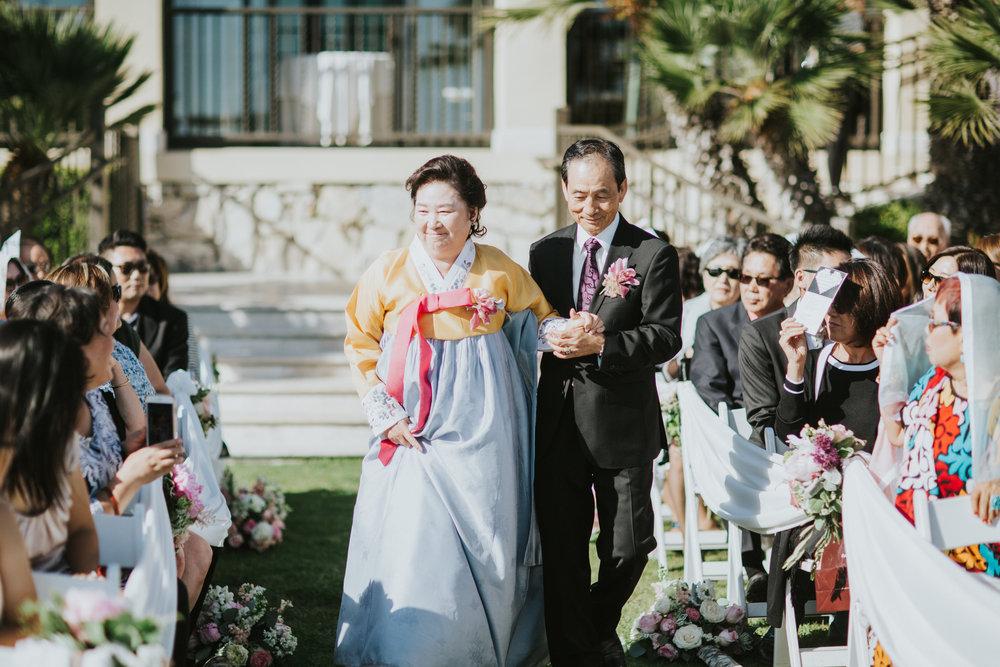 HwanJen-Wedding_0711.jpg