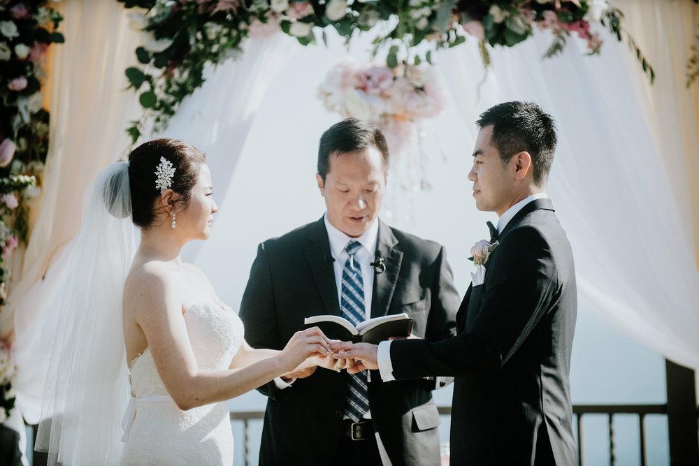 HwanJen-Wedding_0844.jpg