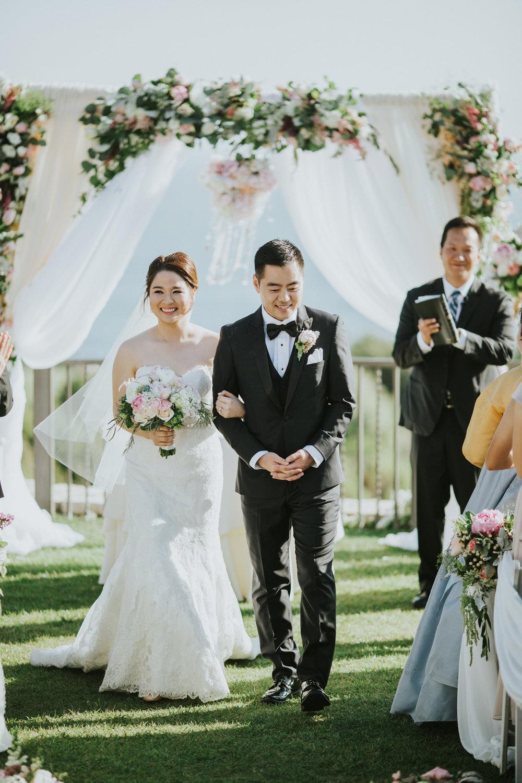 HwanJen-Wedding_0878.jpg
