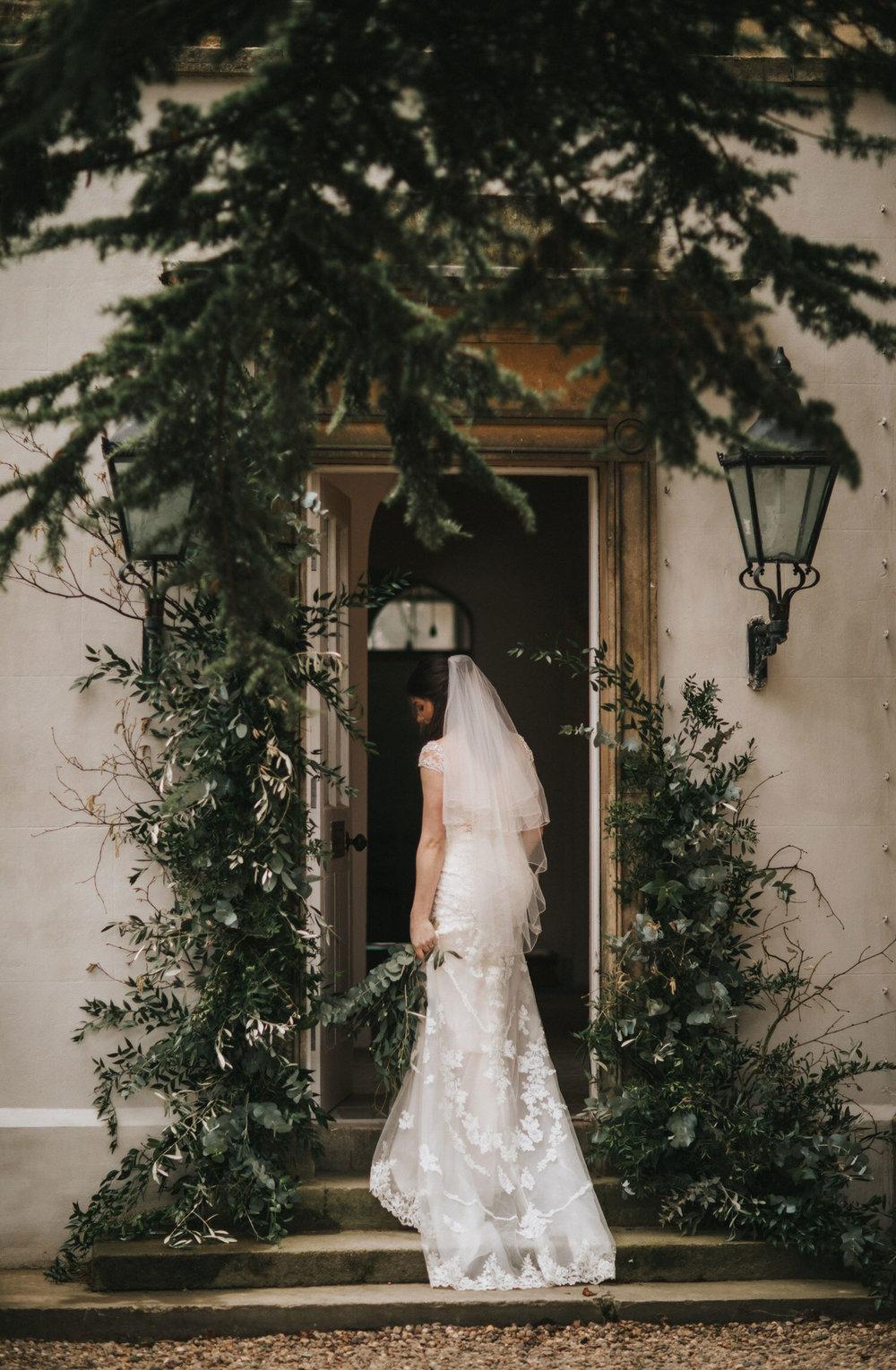 CocoInTheCountry_Wedding-9.jpg