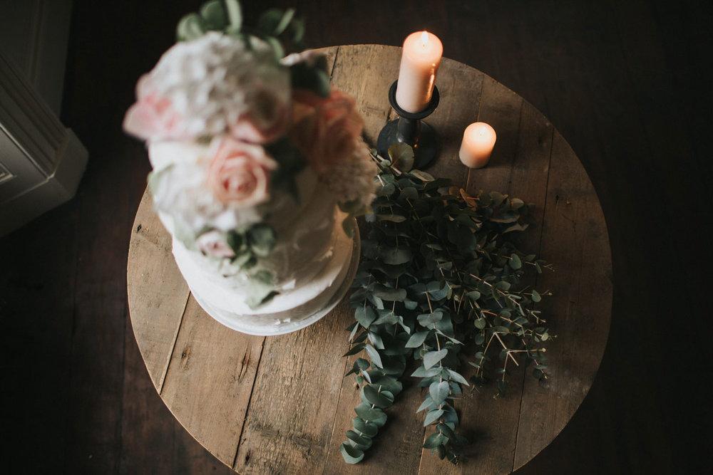 CocoInTheCountry_Wedding-13.jpg