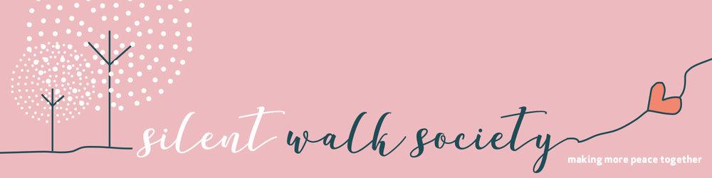 silentwalksociety_logo.jpg