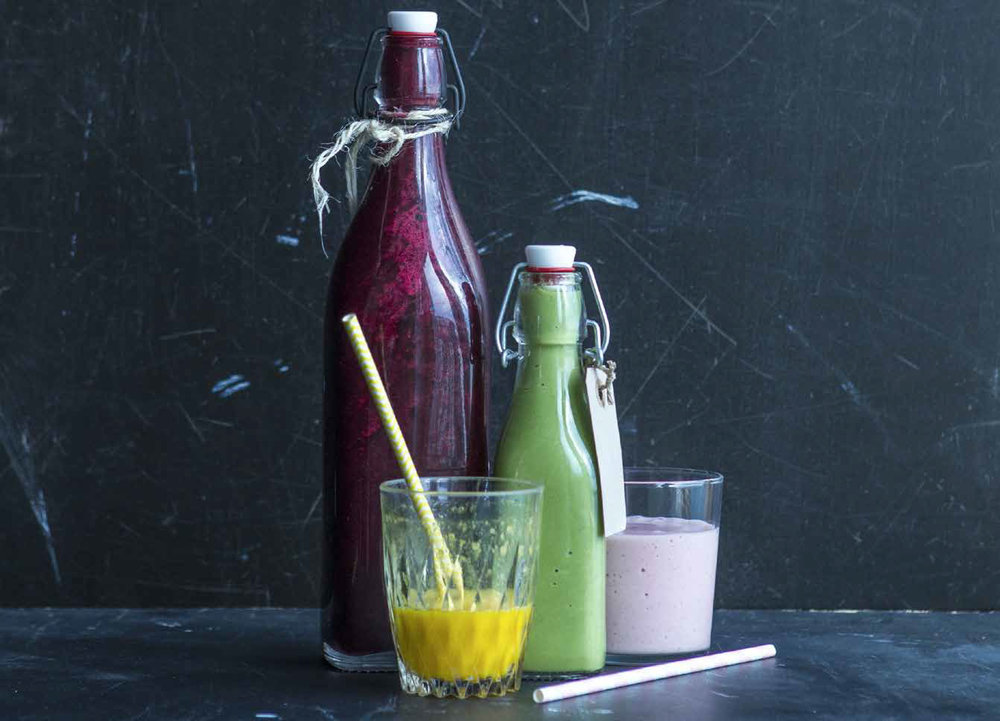 juice15.jpg