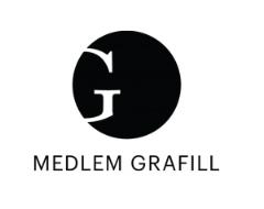 Grafill.jpg