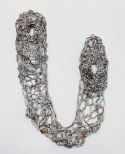 10.knitnests-244x300