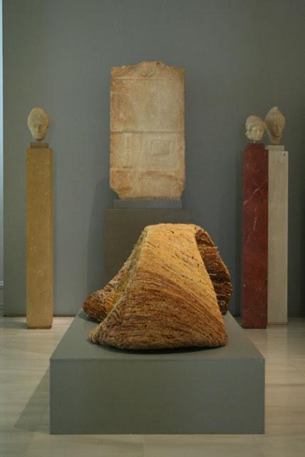 Cookham-Erratics_Benaki-Museum-andy-holden