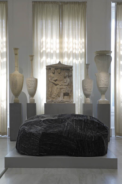 benaki-museum-cookham-erratics-andy-holden2