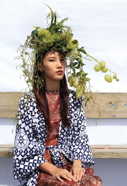 supernatural-floral-design-Crown