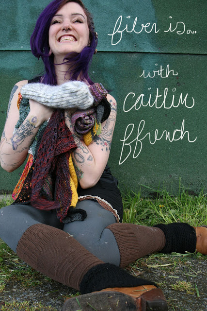 caitlin-ffrench-introduction