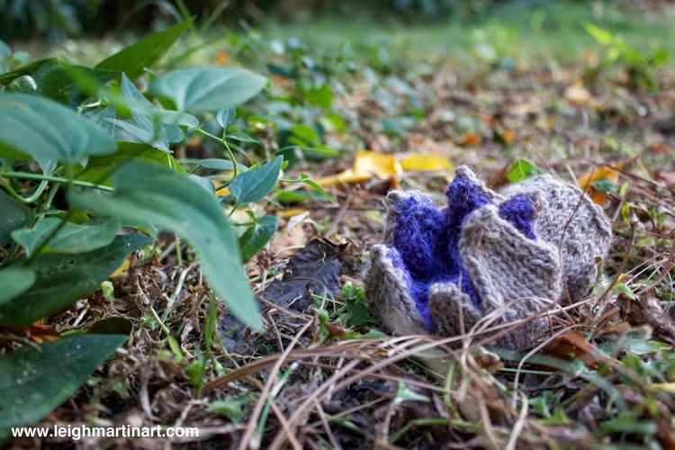 violet-crown-cup-1