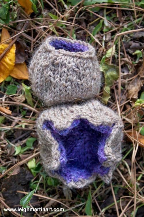 violet-crown-cup-4-683x1024