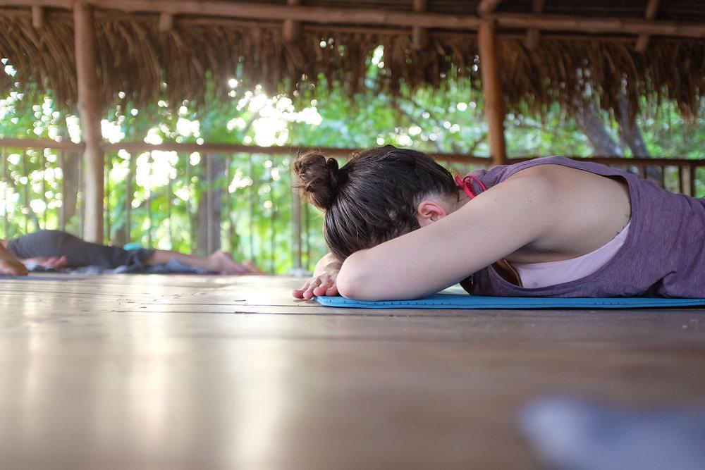 Yoga Ecological Sustainability Tropical Beach Cleanup Retreats Panama Brazil 13.jpg