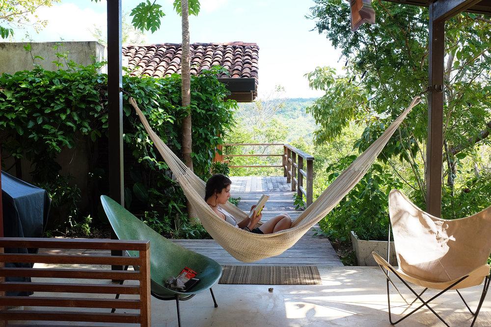 Yoga Ecological Sustainability Tropical Beach Cleanup Retreats Panama Brazil 17.jpg