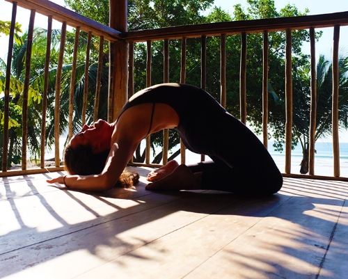 Ecological retreats, yoga, unwinding and re-wilding through deep connection with mother nature 1.jpg