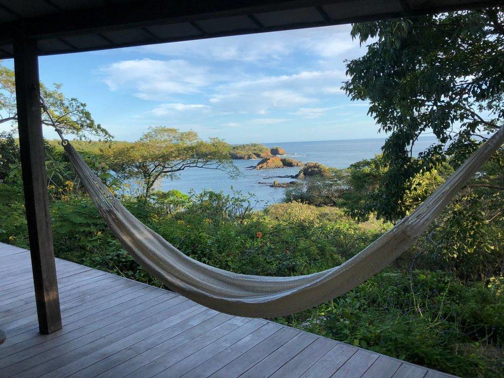 Body and Soil Roz Pope Meyer Womens Holistic Eco Retreat Panama City.jpeg