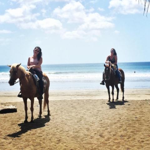 Body and Soil Roz Pope Meyer Womens Holistic Eco Retreat Panama City Horseback Riding.jpg