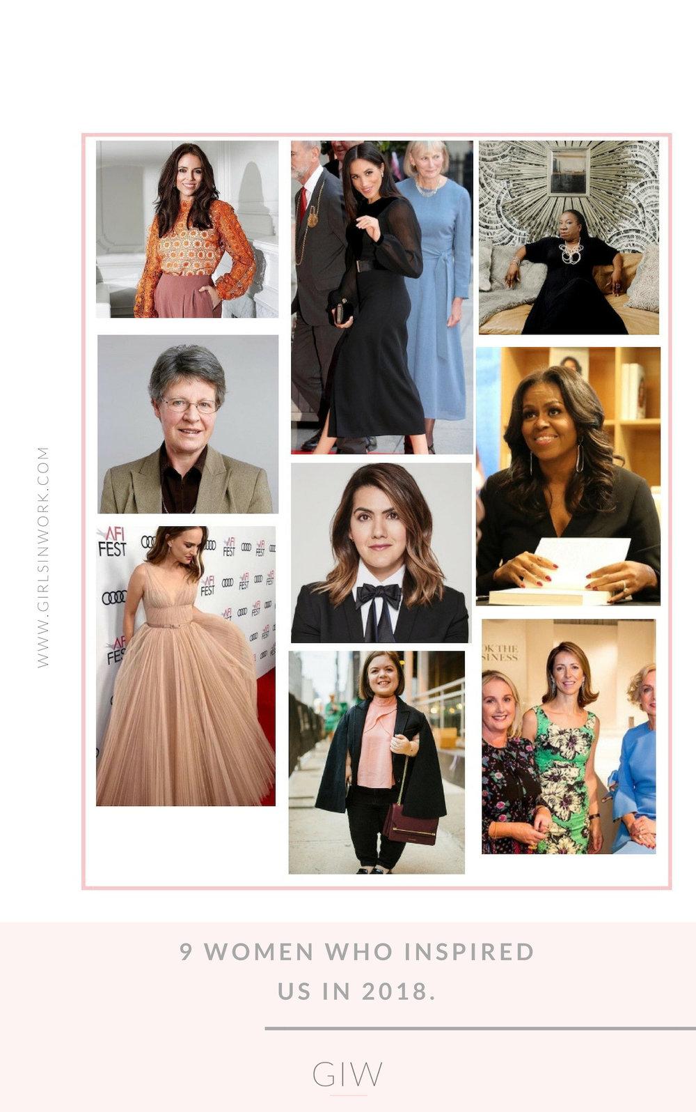 Copy of Girls in Work (6).jpg