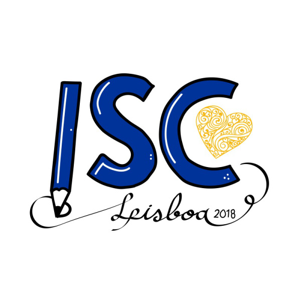 logo-isc2018lx_final_800x800.jpg