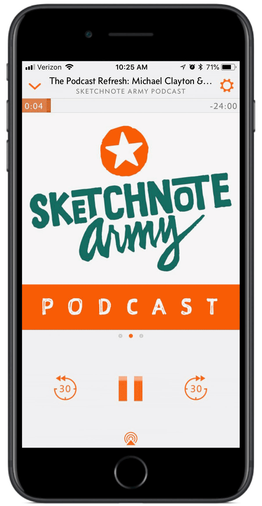 Sketchnote-Army-Podcast-Mobile.jpg
