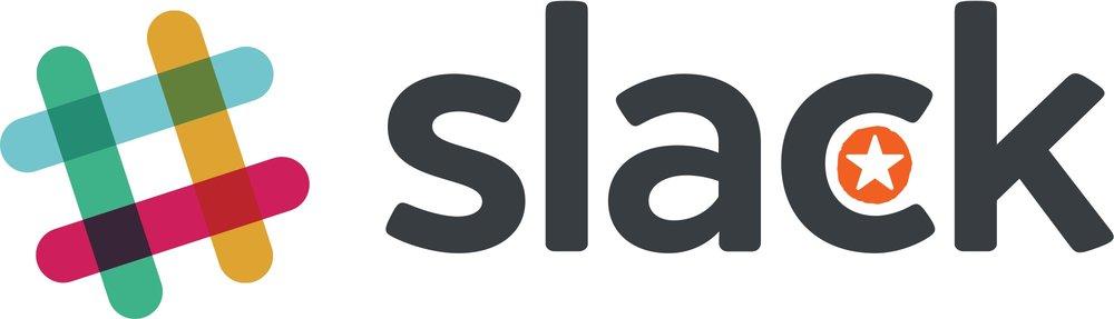 slack-Sketchnote Army.jpg