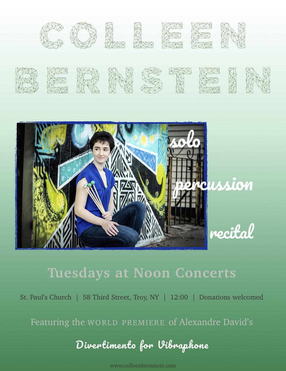 Solo Concert Dec 18 Poster.jpg