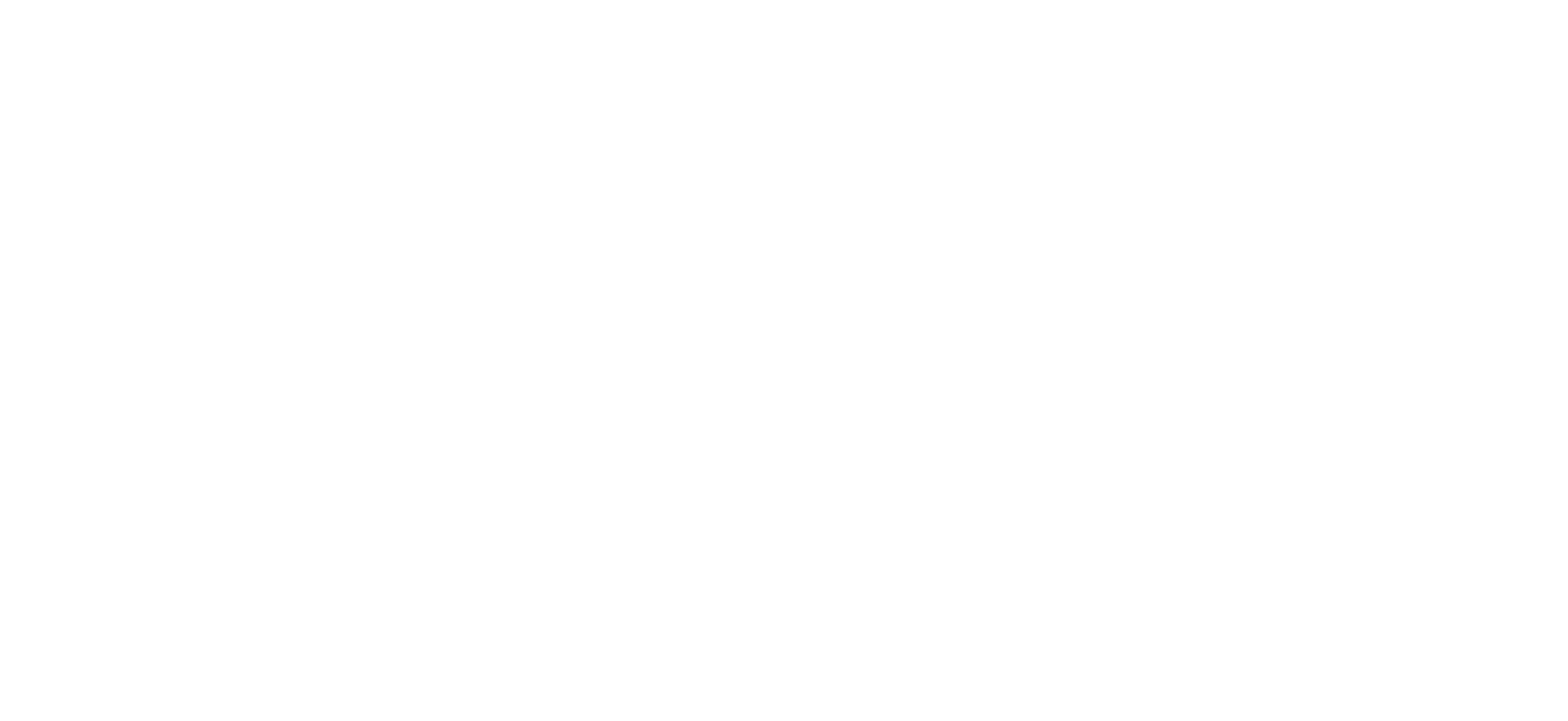 Devon Fish & Game