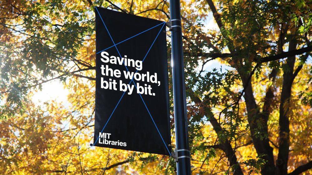MIT Libraries