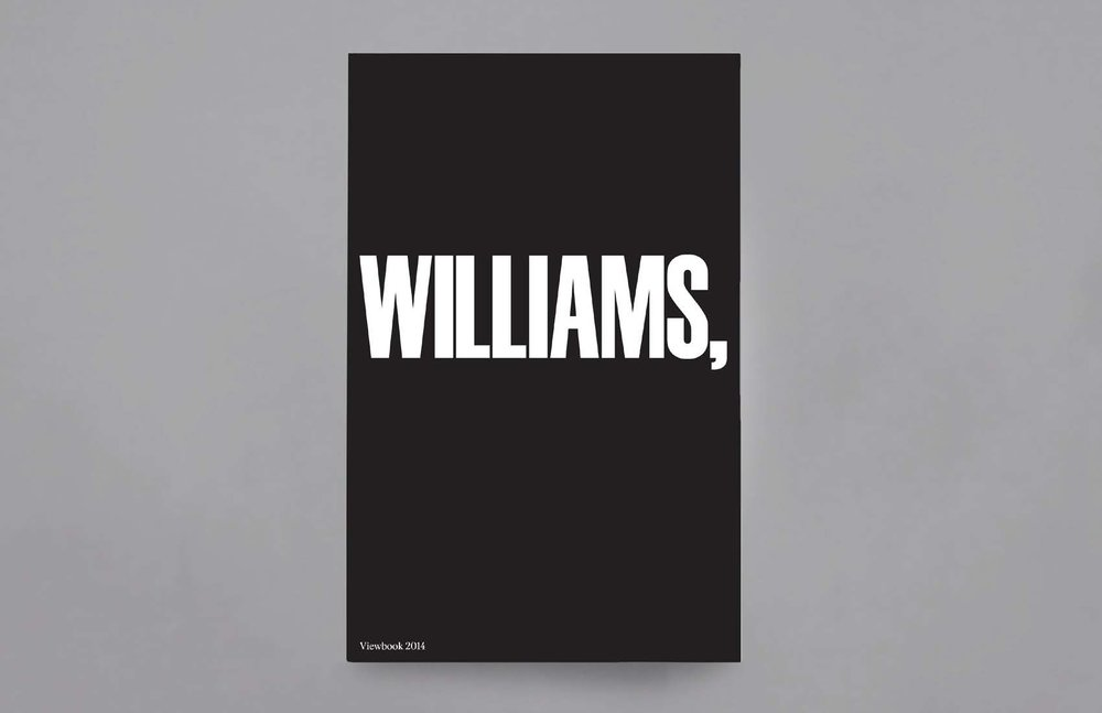 Williams_Cover.jpg